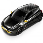 Renault_Clio_RS_Red_Bull_Racing 2