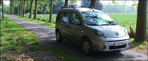 Renault_Kangoo_2011