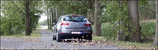 Renault_Mégane_Header