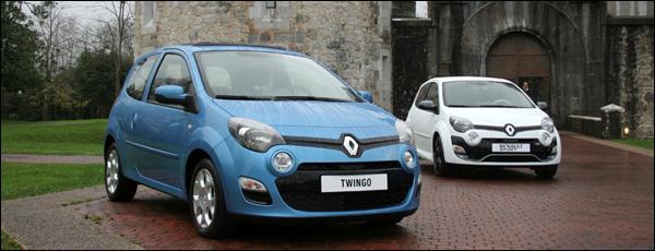 Renault_Twingo_2012