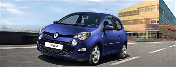 Renault_Twingo_20_years