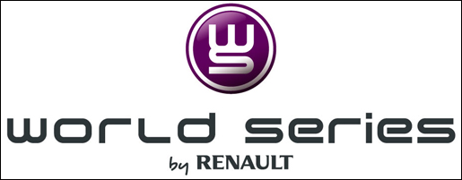 Renault_World_Series