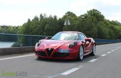 Rijtest-Alfa-Romeo-4C-11