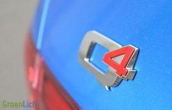 Rijtest: Alfa Romeo Giulia 2.0 Veloce 280 pk (2017)
