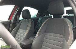 Rijtest: Alfa Romeo Giulietta 1.6 JTDm 120 pk facelift (2019)
