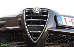 Rijtest: Alfa Romeo MiTo 0.9 TwinAir Turbo