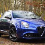 Rijtest Alfa Romeo Mito 1.4 Turbo QV TCT Veloce (2016)