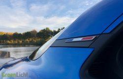 Rijtest: Alpine A110 Premiere Edition (2018)