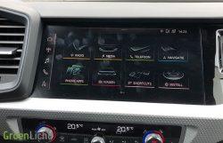 Rijtest: Audi A1 Sportback 30 TFSI 116 pk (2019)