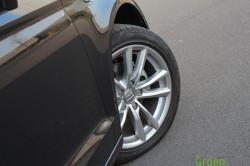 Rijtest Audi A3 Berline 1.6 TDI S-Tronic 11