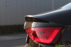 Rijtest Audi A3 Berline 1.6 TDI S-Tronic 16