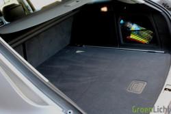 Rijtest - Audi A6 Avant - 16