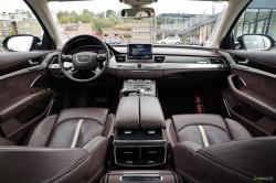 Rijtest-Audi-A8-BMW-7-Reeks-Mercedes-S-Klasse-09
