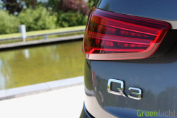 Rijtest - Audi Q3 MY2015 - 02