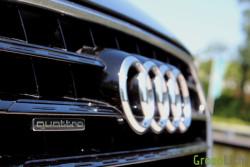 Rijtest - Audi Q3 MY2015 - 03