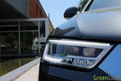 Rijtest - Audi Q3 MY2015 - 05