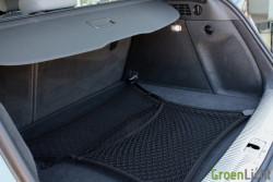 Rijtest - Audi Q3 MY2015 - 17