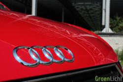 Rijtest - Audi TT 2015 - 02