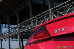 Rijtest - Audi TT 2015 - 04