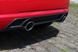 Rijtest - Audi TT 2015 - 05
