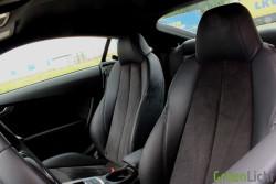 Rijtest - Audi TT 2015 - 16