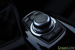 Rijtest - BMW 116d vs 118d - 1-Reeks LCI09