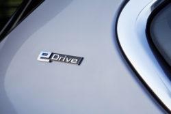 Rijtest - BMW 2-Reeks 225xe - 19