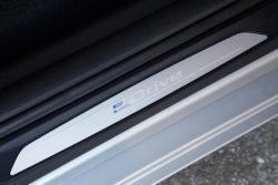 Rijtest - BMW 2-Reeks 225xe - 21