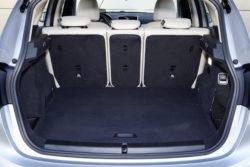 Rijtest - BMW 2-Reeks 225xe - 24