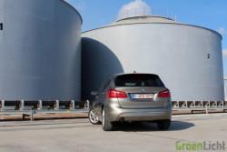Rijtest - BMW 2-Reeks Active Tourer - 03