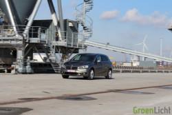 Rijtest - BMW 2-Reeks Active Tourer - 10