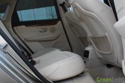 Rijtest - BMW 2-Reeks Active Tourer - 21