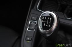 Rijtest BMW 2-Reeks Coupe - 220i Sport Line 25