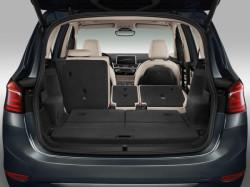 Rijtest - BMW 2-Reeks Gran Tourer 08