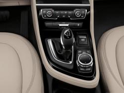 Rijtest - BMW 2-Reeks Gran Tourer 09