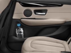 Rijtest - BMW 2-Reeks Gran Tourer 10