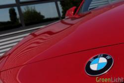Rijtest - BMW 228i Cabrio 09