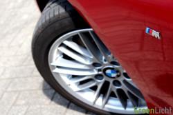 Rijtest - BMW 228i Cabrio 13