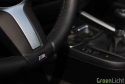 Rijtest - BMW 228i Cabrio 17