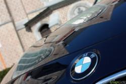 Rijtest - BMW 320d ED 2015 02