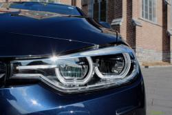 Rijtest - BMW 320d ED 2015 03