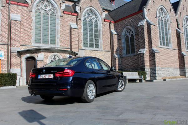 Rijtest - BMW 320d ED 2015 04