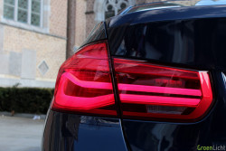 Rijtest - BMW 320d ED 2015 05