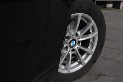 Rijtest - BMW 320d ED 2015 06