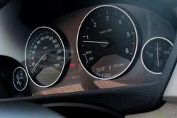 Rijtest - BMW 320d ED 2015 14