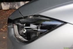 Rijtest - BMW 330e PIH Plug-In Hybrid - 01