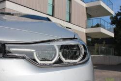 Rijtest - BMW 330e PIH Plug-In Hybrid - 11