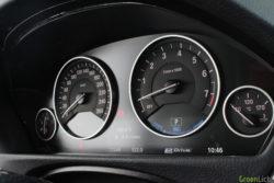 Rijtest - BMW 330e PIH Plug-In Hybrid - 15