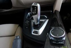 Rijtest - BMW 330e PIH Plug-In Hybrid - 17