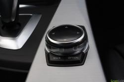 Rijtest BMW 420d Steptronic 6